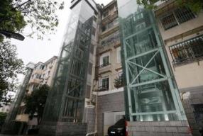 淄博:既有住宅加装电梯投资额30万以下无需申请施工许可