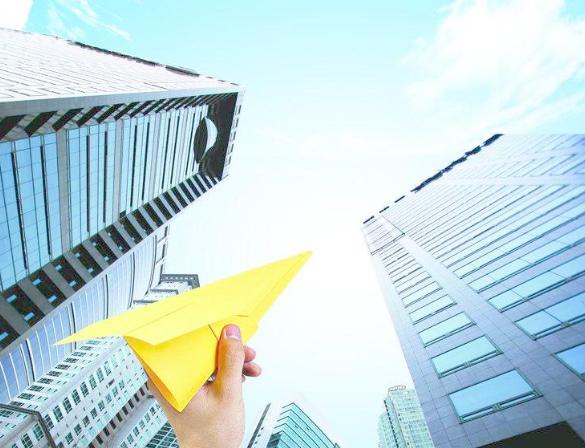 威海市优化创业担保贷款政策 全力助推大众创业