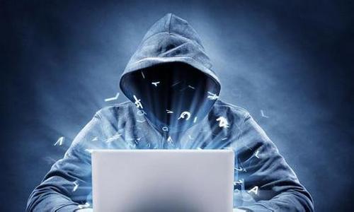 潍坊公安破获特大非法控制计算机信息系统案