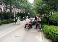 潍坊暑期培训市场火爆 查清培训机构资质是关键
