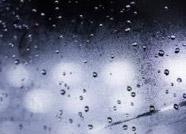 海丽气象吧|本周滨州市多雷雨或阵雨 气温逐日上升