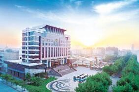 山东首发高新技术企业创新能力百强企业名单 临沂这些企业入围