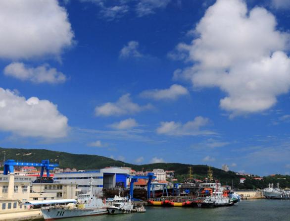 威海:制造业专场招聘会10日举办 提供1300余个岗位