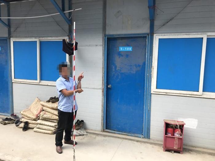 聊城东昌府公安10天抓获嫌疑人19名 破获各类案件40余起