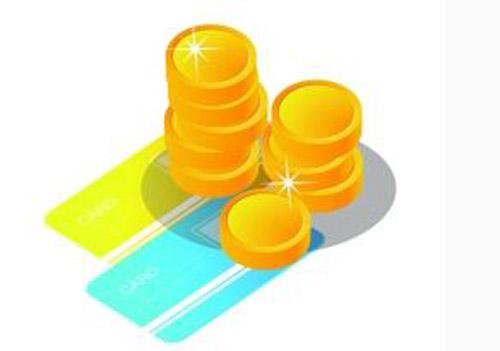 滨州阳信设立旅游产业发展专项资金 最高奖励60万