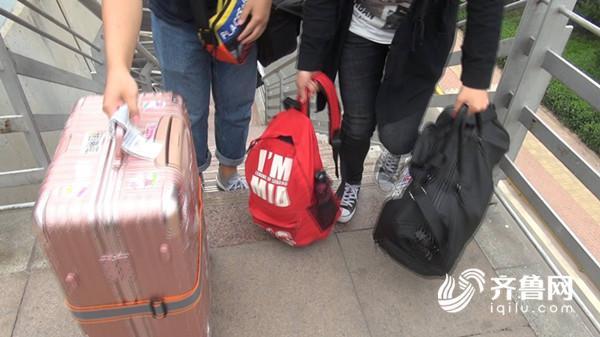 济南机场000001.JPG