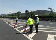 施工公告丨泰安这些路段要施工,请相互提醒注意绕行!