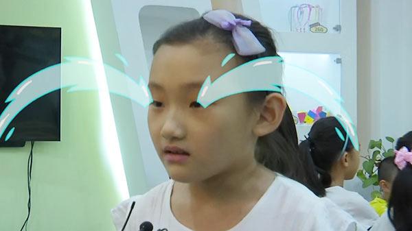 86秒丨上学累or放假累? 看孩子们的花式吐槽