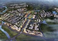 山东产才融合发展示范园区建设试点公示 共5家