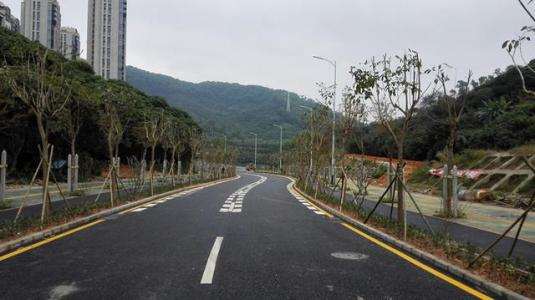 淄博:北京路北延剩余工程招标 合同估算价约2252万元