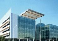 山东109家瞪羚企业分布图出炉 济南青岛领跑