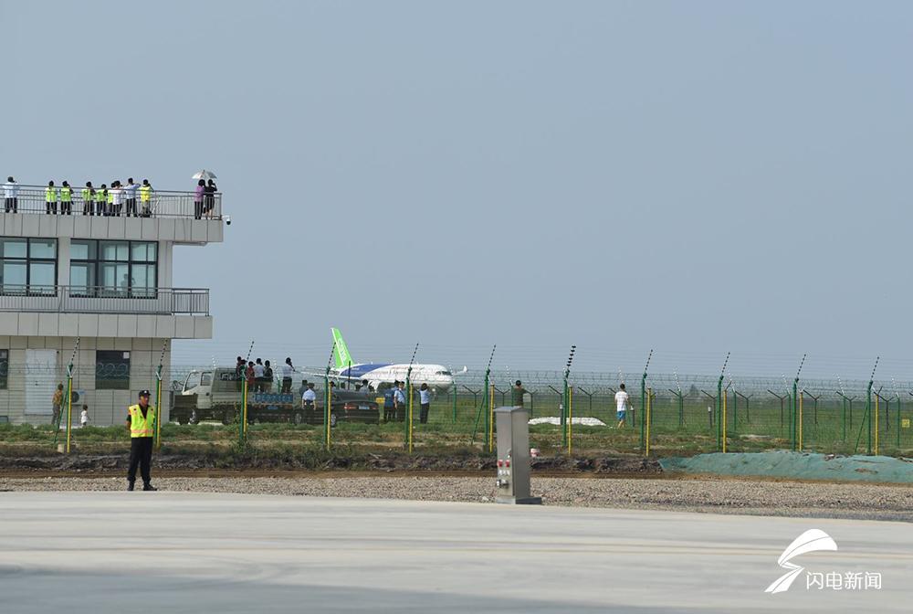飞机9.jpg