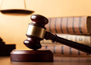 无棣法院查处一起虚假诉讼案件 三人被罚款拘留