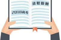 山东2018年高考艺术类本科统考批、体育类本科首次志愿投出19524人