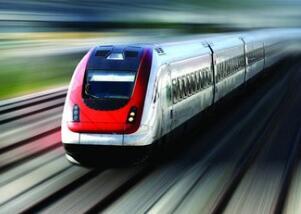 青岛地铁最新进展:4号线开工超九成,13号线年底前通车