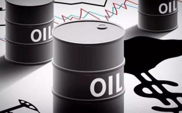 日照口岸上半年原油进口同比增长15.17%