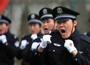 泰安市公安局岱岳区分局招聘39名辅警,7月27日截止报名