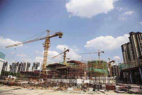 济南出台实体经济项目建设用地政策细则 供地方式实现弹性管理