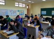 济南高中阶段学校第二批次招生录取情况将于7月20日15时公布