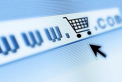 山东上半年电子商务交易额达2.02万亿 排名全国第四