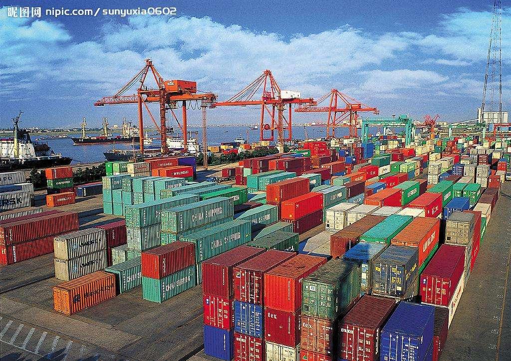 山东省逾百亿美元出口商品享自贸协定关税优惠约4.8亿美元
