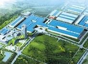 山东省政府批复:文登工业园区更名为威海南海经济开发区