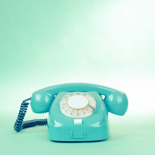 只为你入学无忧,山东2018年学生资助热线电话开通