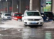 海丽气象吧丨德州23日至24日有大到暴雨,局部大暴雨