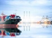 山东省政府发文:同意蓬莱港口岸4个新建泊位对外启用