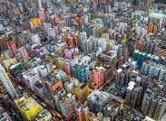 济南规划出大招:告别火柴盒建筑 注重沿街空间塑造