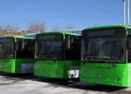 博兴预计年底恢复城区公交汽车运营 试运营期间免费乘坐