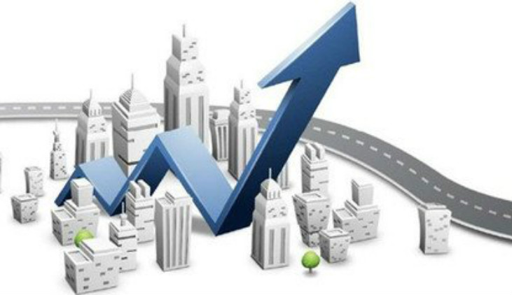 山东今年上半年GDP增速6.6% 呈现三大特点
