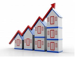 山东房地产市场平稳发展  济青完成投资占全省4成以上