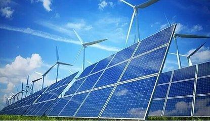 山东能源生产消费质量显著提升 工业煤炭消费大幅减少