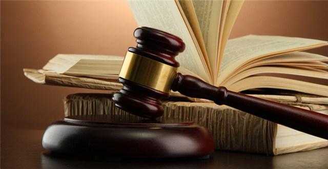 山东上半年专利行政执法办案量1378件 同比增长超一倍
