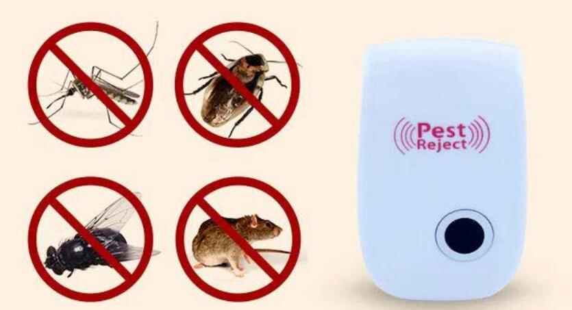 92秒丨超声波驱蚊器能驱赶80米内蚊虫?记者亲测被咬好几次