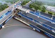 R3线王舍人站等5车站规划公布 出入口位置曝光!(附R1线、R2线最新进展)