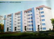 """68岁大爷忙活4个月 终于把潍坊首部既有多层增设电梯""""请""""进小区"""