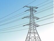 高温高湿天气致用电负荷持续攀升山东今日启动有序用电