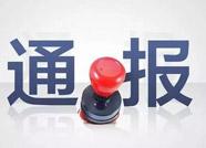 惠民县供销合作总社原党委副书记、理事会副主任刘磊被开除党籍开除公职