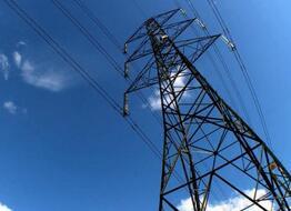 山东将开展简化获得电力专项行动