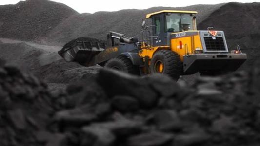 山东确定三年减煤目标及17地市任务分解 成效要考核领导干部