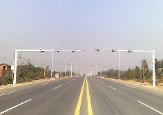 注意!淄博这些测速卡口和区间测速所处路段限速值将调整