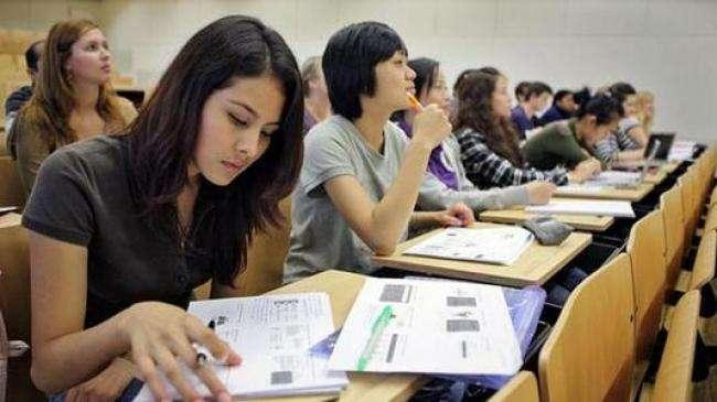山东省非教育系统政府公派出国留学工作启动 最高可享15万资助