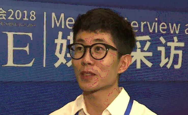 新片场董事长尹兴良:传统媒体一样可以好好利用在新媒体端的传播能力