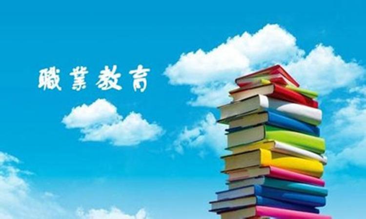 山东15所职业院校被确定为现代学徒制试点单位 位列全国首位