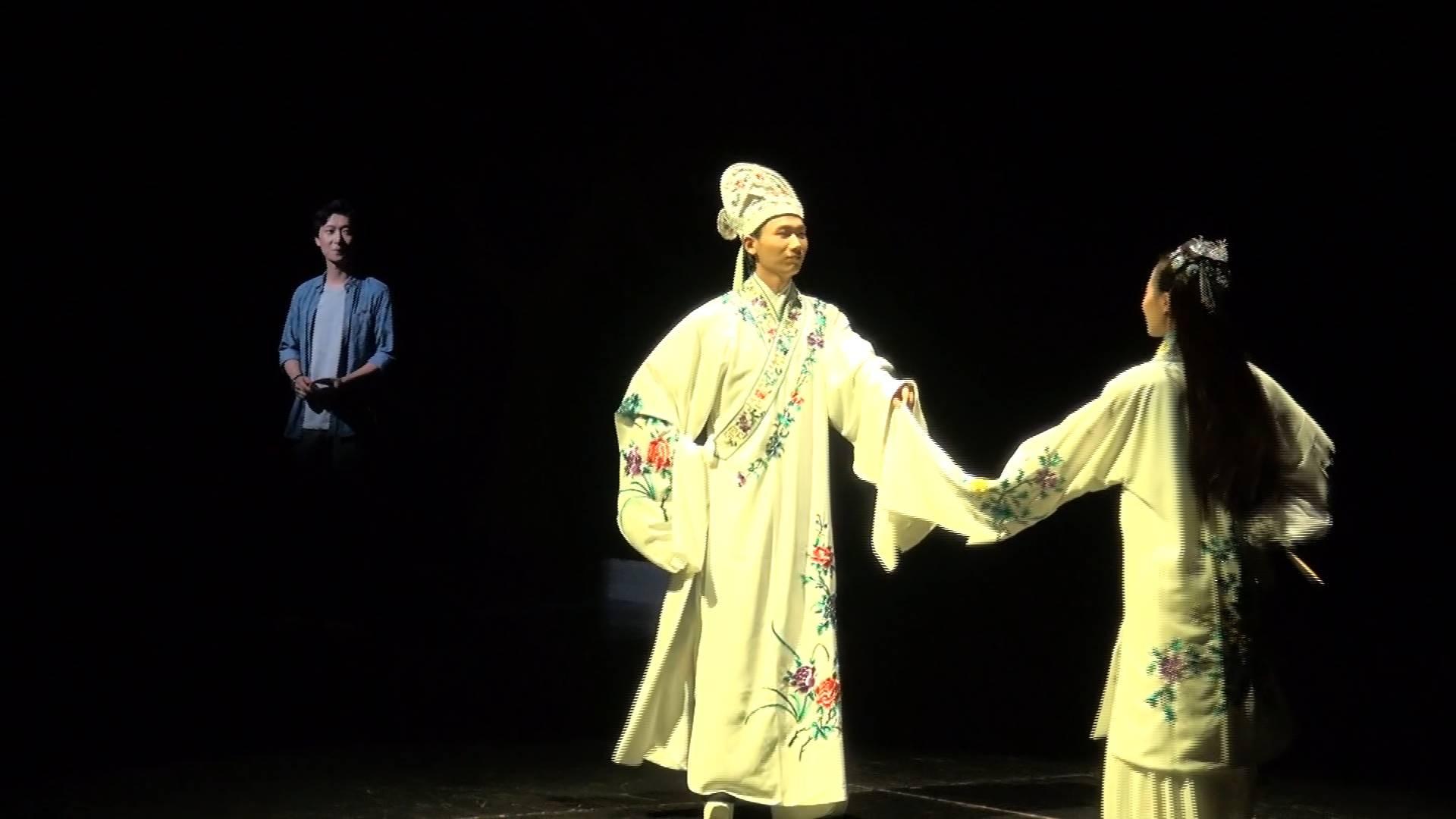 第十一届山东文化艺术节·新创作优秀剧目公布,共25部作品入选