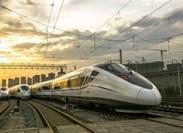 山东:扩大西部铁路覆盖范围 这6条新高铁项目将开工