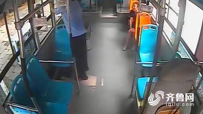 公车01.JPG