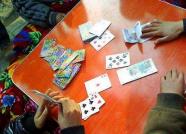 寿光一男子报警自称遭遇诈骗 牵出12人网络赌博窝点